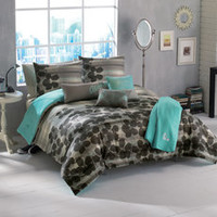 Roxy Huntress Decorative Bedding Set - Bed Bath & Beyond