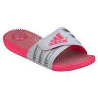 adidas Adissage Fade - Women&#x27;s at Foot Locker