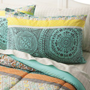 Bohemian Bed In A Bag 28 Images Loft Style Boho