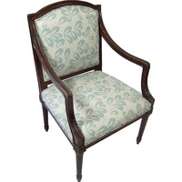 One Kings Lane - French Chair