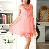 Wholesale Girls Lace Collar Dresses - Simmee.com