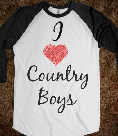 original jpgI Love Country Boys