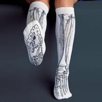 Bones Socks