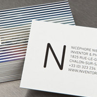 Browse Business Card Design Templates | moo.com