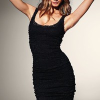 Lace Tank Dress - Victoria's Secret