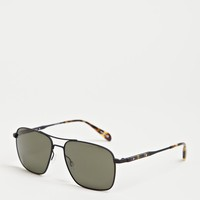 Oliver Peoples Men&#x27;s Linford Sunglasses