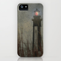 Stand Strong and Shine iPhone Case by RDelean