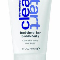Bedtime for Breakouts