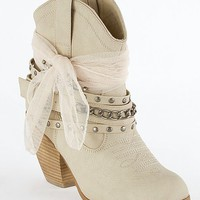 Not Rated Tootsie Boot - Women&#x27;s Shoes | Buckle