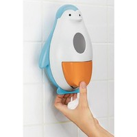Soapster Foaming Soap Dispenser