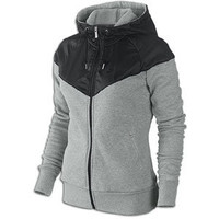 Nike Limitless Windrunner Jacket - Women's at Foot Locker