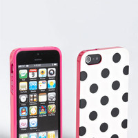 kate spade new york &#x27;la pavillion&#x27; iPhone 5 case | Nordstrom