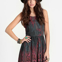 Zoowho Dress By Insight - $68.00 : ThreadSence, Women&#x27;s Indie &amp; Bohemian Clothing, Dresses, &amp; Accessories