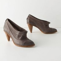 Via Manzoni Heels-Anthropologie.com