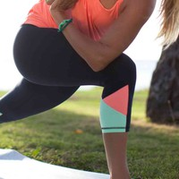 embody crop | women&#x27;s crops | lululemon athletica