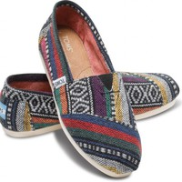 Essien Women&#x27;s Classics | TOMS.com