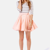 Spring Shoes, Dresses, Fashion &amp; 2013 Fashion Trends at Lulus.com - Page 5
