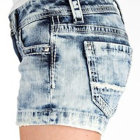 Daytrip Capricorn Stretch Short - Women&#x27;s Shorts | Buckle