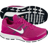 Nike Women&#x27;s Air Pegasus+ 29 Running Shoe - Pink/White | DICK&#x27;S Sporting Goods