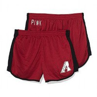 Arizona Diamondbacks Mesh Campus Short - PINK - Victoria&#x27;s Secret