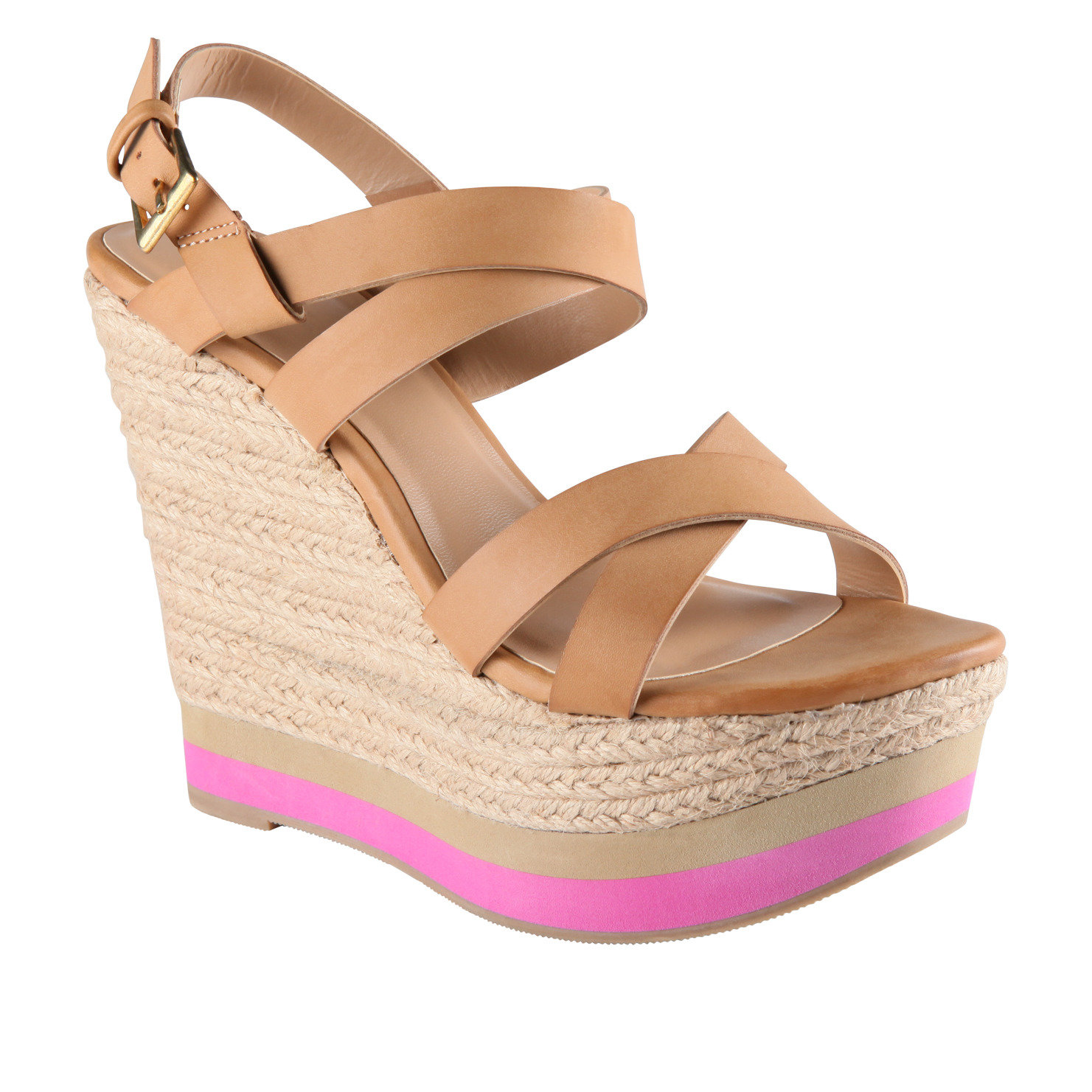 andya s wedges sandals for sale from aldo shoes