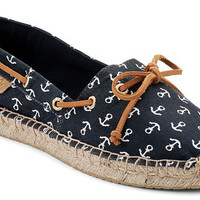 Sperry Top-Sider Women's Katama Espadrille