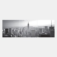 New York Print Wall Art | Nordstrom