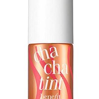 Benefit Cha Cha Tint Lip and Cheek Stain - Makeup - Beauty - Macy's