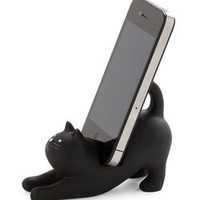 Phone Cases & Accessories, Cute Phone Cases & Accessories | ModCloth