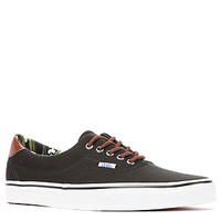 The Vans Era  59 Aloha C&L Black