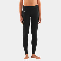 Women's UA Perfect Leggings | 1228200 | Under Armour US