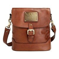 The Cromwell Bag | Jack Wills