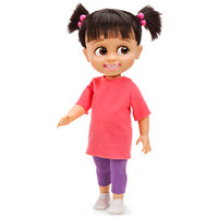 Disney Boo Doll - Monsters Inc. - 15'' | Disney Store