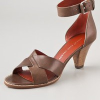 Marc by Marc Jacobs Down to Earth Sandals | SHOPBOP