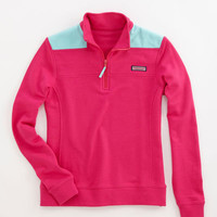 Women's Pullovers: Women's Shep Shirt – Vineyard Vines