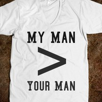 Men - Savannah Banana - Skreened T-shirts, Organic Shirts, Hoodies, Kids Tees, Baby One-Pieces and Tote Bags