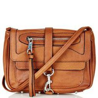 Clip Front Crossbody Bag - Cross Body Bags - Bags & Purses - Bags & Accessories - Topshop
