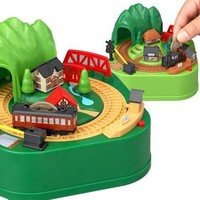 GeekStuff4U | Train Coin Bank