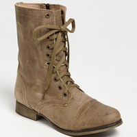 Steve Madden &#x27;Troopa&#x27; Boot | Nordstrom