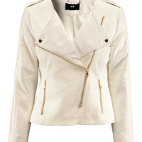 Jacke  von H&amp;M
