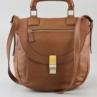 Botkier Leon Hobo | SHOPBOP