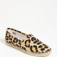 Enzo Angiolini &#x27;Austyn&#x27; Flat | Nordstrom