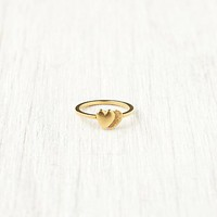 Free People Novelty Toe Ring