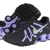 Nike Shox Turbo+ 13