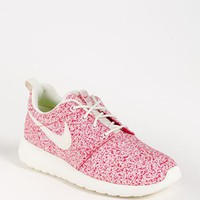 Nike &#x27;Roshe Run&#x27; Sneaker (Women) | Nordstrom