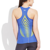ideeli | MARIKA TEK Dry Wik Radiant Sport Tank