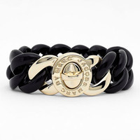 MARC BY MARC JACOBS &#x27;Turnlock - Candy&#x27; Bracelet | Nordstrom