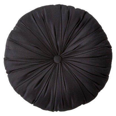 Xhilaration Cushion Decorative Pillow - from Target Home