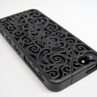MADETOORDER 46 weeks iPhone 5 Designer by CWestbrookDesigns