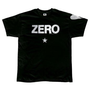 Amazon.com: Smashing Pumpkins - Zero T-Shirt: Clothing
